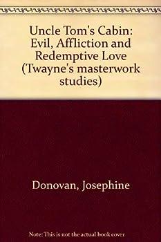 Josephine Donovan Books List Of Books By Author Josephine Donovan