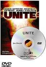 Where Worship, Prophecy, Spirit & Truth Unite