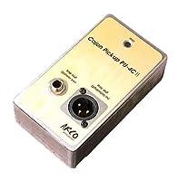 ARCO カホン用据置型PICK-UPマイクシステム PU-4CII