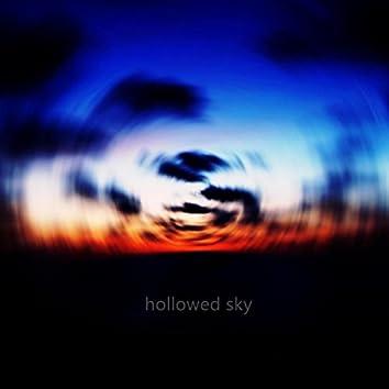 Hollowed Sky