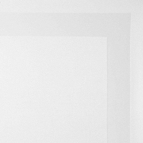 PFLEGE POINT 10er-Pack Stoffserviette Vollzwirn Damast mit Atlaskante, 50 x 50 cm, 100% Baumwolle, waschbar, Kochfest bei 95°C (weiß)