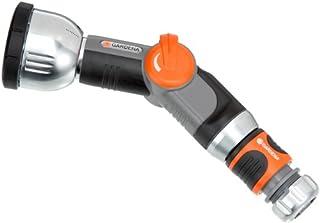 Gardena 8158-20 Premium Spritzbrause mit Wasserstopp (B000VDKWT0) | Amazon price tracker / tracking, Amazon price history charts, Amazon price watches, Amazon price drop alerts