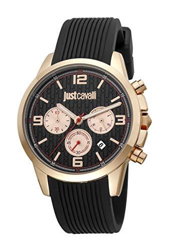 Just Cavalli Reloj de Vestir JC1G175P0025