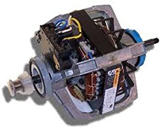 Whirlpool Clothes Dryer Drive Motor 3395652