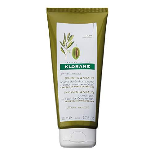Klorane Balsamo Extracto de Olivo 200 ml