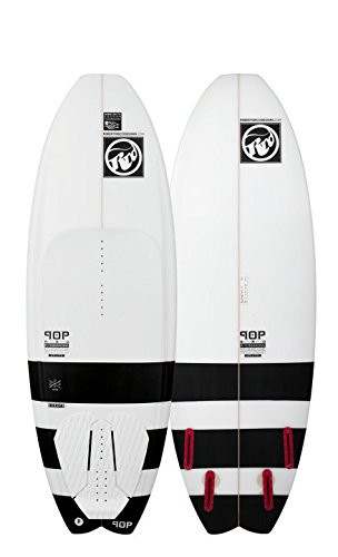 RRD POP - Waveboard Ð 2016, 5.4ft