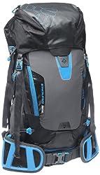 Columbia Endura Black 35 Backpack