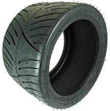 205/30-10 Scooter Tire