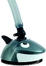 Pentair 360100 Kreepy Krauly Lil Shark Above Ground Pool Cleaner (Renewed)