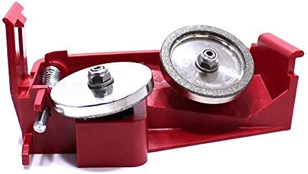 BERKEL Sharpener Assembly Replaces 01 404675 01158 Models X13 X13A X13E X13AE