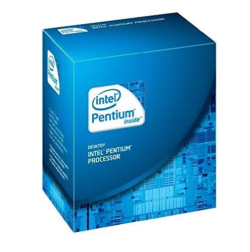 intel pentium g840 sockel 1155