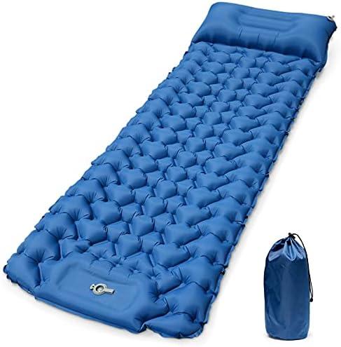 Top 10 Best mattress for sleeping Reviews