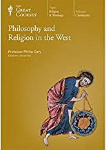 Philosophy and Religion in the West