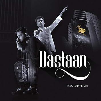Dastaan