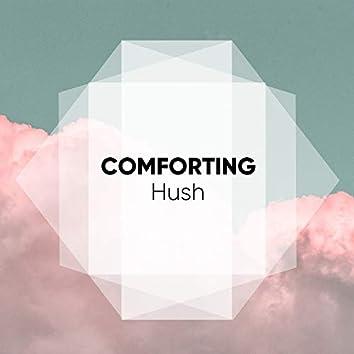 # 1 Album: Comforting Hush