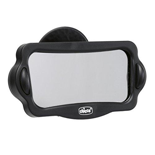 Chicco - Espejo Retrovisor para el contacto visual trasero