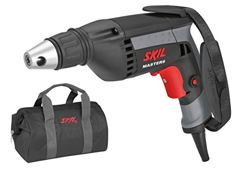 Skil F0156940MA Atornillador, 520 W, 240 V