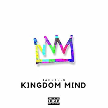 Kingdom Mind