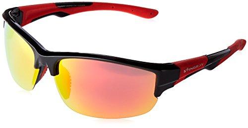 Stingray MAX-FLX Splash II - Gafas de sol polarizadas