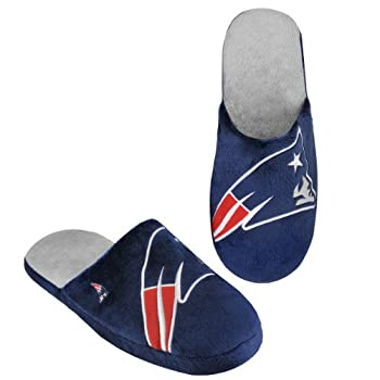 Best patriots slippers Reviews