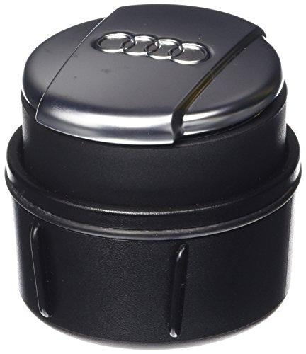 Audi 420087017 Aschenbecher für Getränkehalter