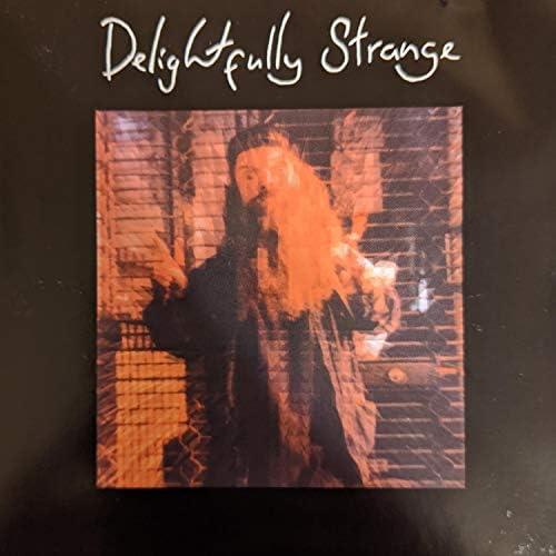 Delightfully Strange