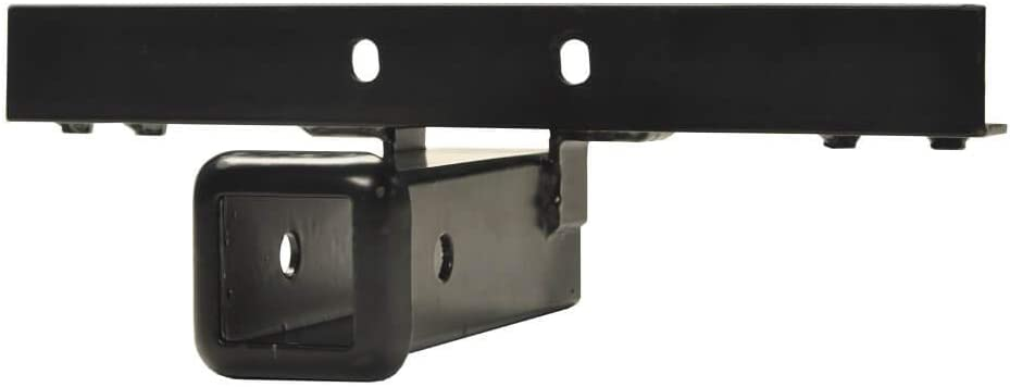 Yamaha G29 Drive Special Campaign 07-16 Golf Trailer High material Cart Hitch