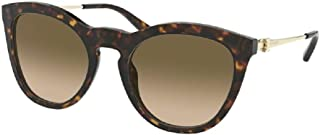 Tory Burch TY7137 Cat Eye Sunglasses For Women+FREE Complimentary Eyewear Care Kit