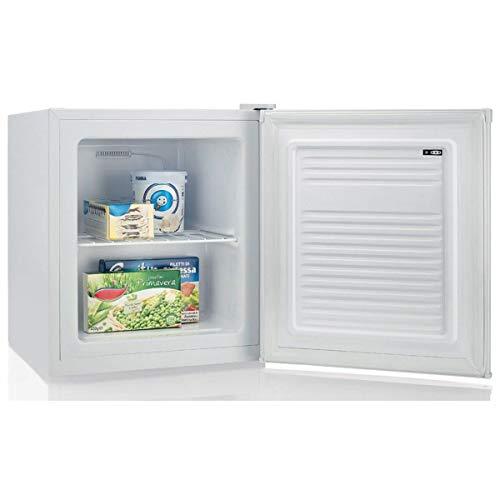 Candy CFU 050 E - Congelador Mini Cfu050E Con Descongelación Manual