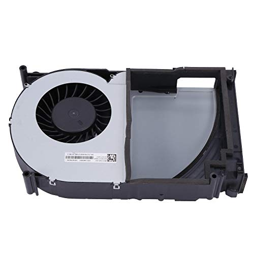 Facibom Internal Cooling Fan replacement for one X Console Inner Fan Repair