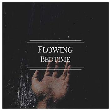 # 1 A 2019 Album: Flowing Bedtime