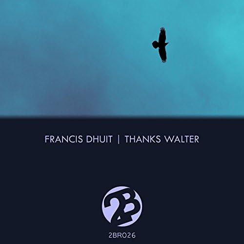 Francis Dhuit