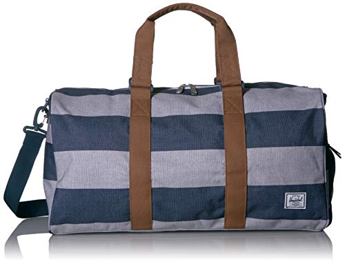 Herschel Luggage & Apparel child code 10351-02461-OS