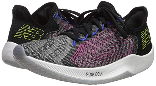 New Balance FuelCell Rebel Women's Chaussure De Course à Pied - AW19-36.5