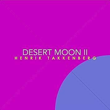 Desert Moon Ii