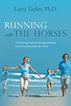 Best running with the horses Reviews