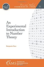An Experimental Introduction to Number Theory