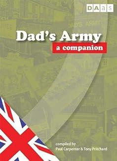 Dad's Army - A Companion