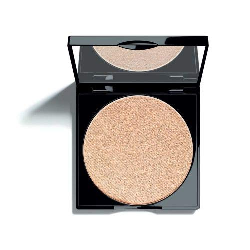 Artdeco Glow Couture Powder Highlighter Puder, 16g