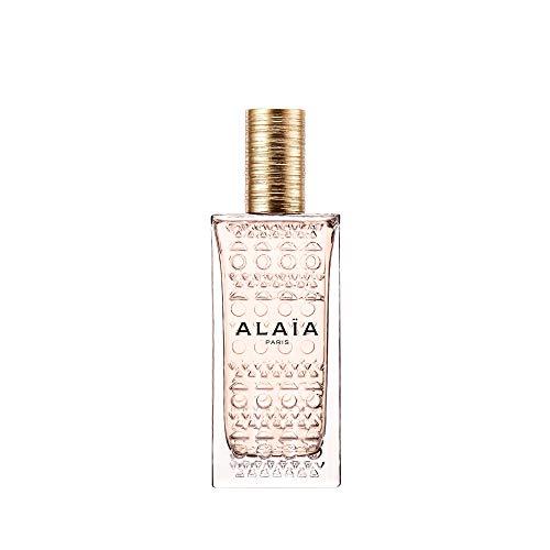 ALAIA Parfümöle