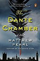 The Dante Chamber: A Novel