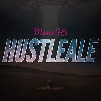 Hustleale