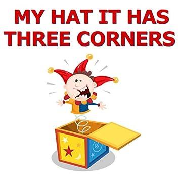 My Hat  It Has Three Corners (Instrumental Versions)