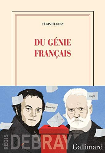 Du génie français