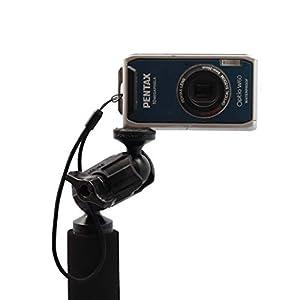 YakAttack Boomstick Pro Camera Mount