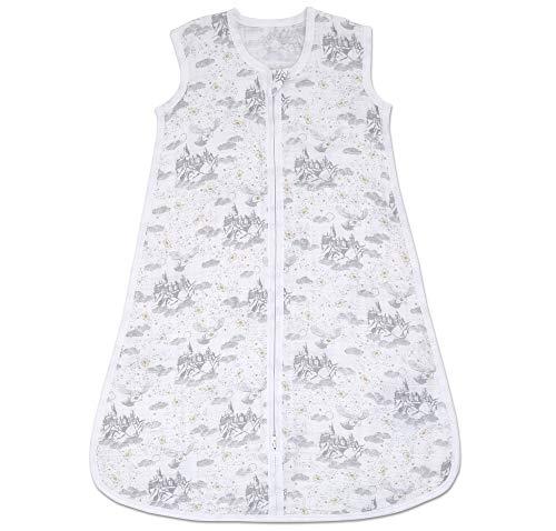Simple Joys by Carter's pijama de forro polar suelto para