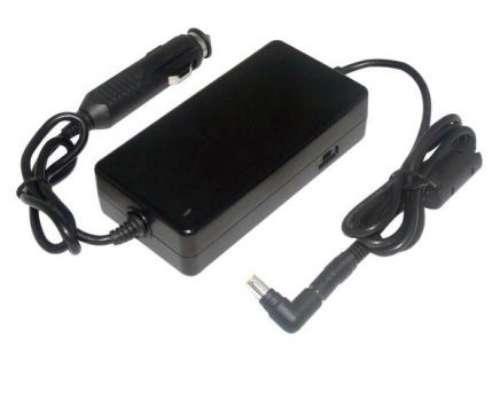 PowerSmart® 19V (Ausgangsspannung) 4,74A(Ausgangsstrom) Ersatz Kfz-Netzteil / DC Adapter für Lenovo ThinkPad X1, X100e, X120e, X131e, X200, X200 Tablet, X200s, X200t, X201, X201 Tablet, X201i, X201s, X201t, X220, X220 Tablet, X220t, X230 Tablet, X230i, X300, X301, X60