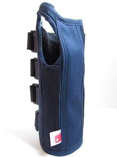 Designer Wrist Splint, Carpal Tu...