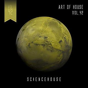 Art Of House - VOL.42