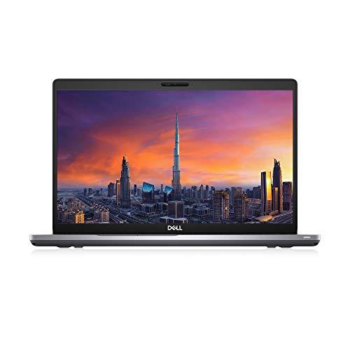 Dell FR BTS Preci 3550 Core i7-10510U